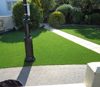 Artificial-Grass-1280