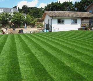 Turfed-Lawn-(2)-1280