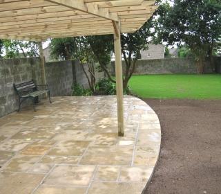 garden-020-1280