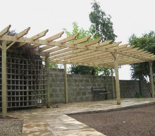 Large-Timber-Pergola-1280