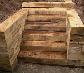 Oak-Sleeper-Steps-(2)-1280
